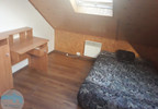Dom na sprzedaż, Jadwisin, 105 m²   Morizon.pl   8764 nr12