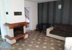 Dom do wynajęcia, Jadwisin, 200 m²   Morizon.pl   4836 nr10