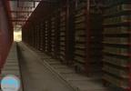 Fabryka, zakład na sprzedaż, Czarnocin, 7500 m² | Morizon.pl | 1939 nr6