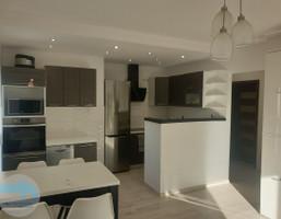 Morizon WP ogłoszenia | Mieszkanie na sprzedaż, Marki Legionowa, 80 m² | 9966