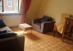 Mieszkanie do wynajęcia, Warszawa Stara Praga, 52 m²   Morizon.pl   1888 nr5