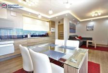 Mieszkanie na sprzedaż, Gdańsk Śródmieście, 74 m²