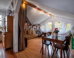 Mieszkanie na sprzedaż, Gdańsk Aniołki, 94 m²