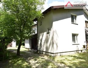 Dom na sprzedaż, Legionowo, 140 m²