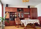 Mieszkanie na sprzedaż, Tarnów, 60 m² | Morizon.pl | 6152 nr9