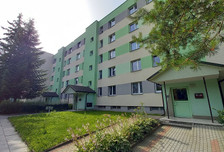 Mieszkanie na sprzedaż, Tarnów, 60 m²