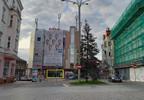 Lokal handlowy do wynajęcia, Tarnów Strusina, 270 m²   Morizon.pl   6747 nr2