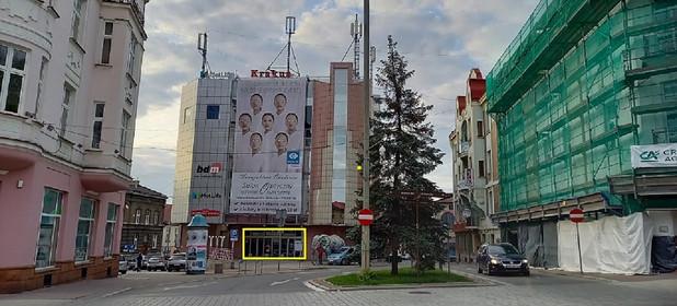 Lokal handlowy do wynajęcia 270 m² Tarnów Strusina Krakowska - zdjęcie 1