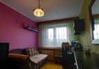 Mieszkanie na sprzedaż, Tarnów, 60 m² | Morizon.pl | 6152 nr5