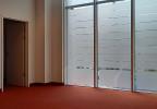 Lokal handlowy do wynajęcia, Tarnów Strusina, 270 m²   Morizon.pl   6747 nr8