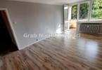 Morizon WP ogłoszenia | Mieszkanie na sprzedaż, Częstochowa Śródmieście, 50 m² | 6558
