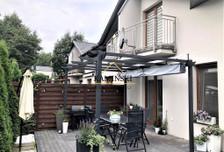 Dom na sprzedaż, Grodzisk Mazowiecki Paryska, 130 m²