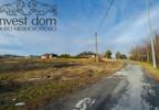 Działka na sprzedaż, Gorlice, 819 m² | Morizon.pl | 8408 nr6