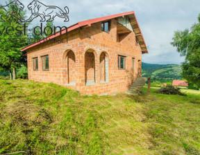 Dom na sprzedaż, Szymbark, 190 m²