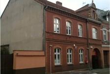 Biuro do wynajęcia, Pszczew Poznańska, 80 m²