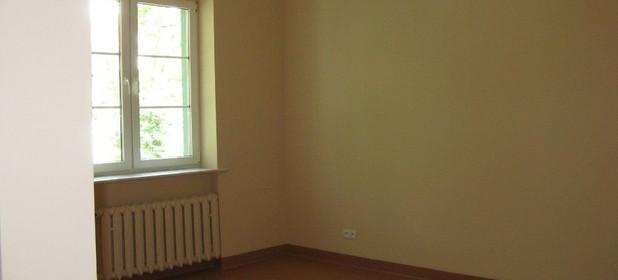 Lokal biurowy do wynajęcia 28 m² Słubicki (pow.) Rzepin (gm.) Rzepin Wojska Polskiego - zdjęcie 3