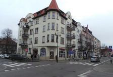 Mieszkanie do wynajęcia, Nowa Sól Zjednoczenia, 69 m²
