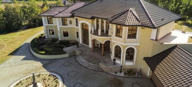 Dom na sprzedaż 1081 m² Wrocław Wilkszyńska - zdjęcie 3