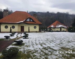 Dom na sprzedaż, Myślenice, 187 m²