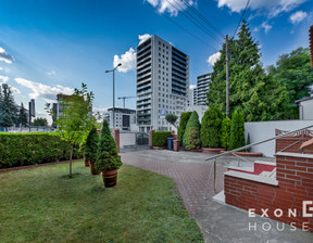 Dom na sprzedaż, Poznań Grunwald, 319 m²