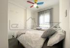 Mieszkanie na sprzedaż, Hiszpania Walencja, 55 m² | Morizon.pl | 4379 nr13