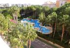 Mieszkanie na sprzedaż, Hiszpania Walencja, 55 m² | Morizon.pl | 4379 nr17