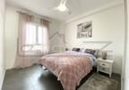 Mieszkanie na sprzedaż, Hiszpania Walencja, 55 m² | Morizon.pl | 4379 nr10