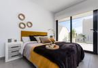 Mieszkanie na sprzedaż, Hiszpania Walencja, 73 m²   Morizon.pl   9139 nr10