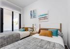 Mieszkanie na sprzedaż, Hiszpania Walencja, 73 m²   Morizon.pl   9139 nr13