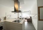 Mieszkanie na sprzedaż, Hiszpania Walencja, 55 m² | Morizon.pl | 4379 nr3