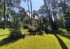 Dom na sprzedaż, Komorów, 183 m²   Morizon.pl   3570 nr4