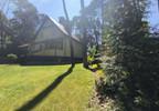 Dom na sprzedaż, Komorów, 183 m²   Morizon.pl   3570 nr3