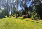 Dom na sprzedaż, Komorów, 183 m²   Morizon.pl   3570 nr2
