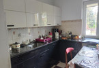 Morizon WP ogłoszenia | Dom na sprzedaż, Komorów, 183 m² | 9530