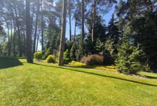 Dom na sprzedaż, Komorów, 183 m²