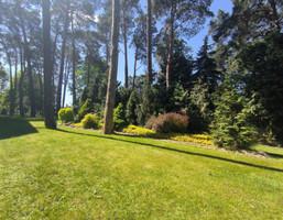 Morizon WP ogłoszenia   Dom na sprzedaż, Komorów, 183 m²   9530