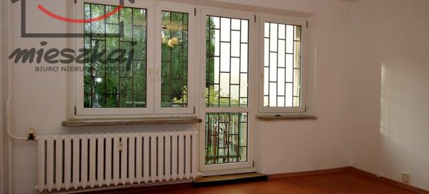 Mieszkanie na sprzedaż 62 m² Warszawa Ursynów Ursynów Natolin Franciszka Marii Lanciego - zdjęcie 2
