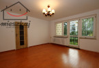 Morizon WP ogłoszenia | Mieszkanie na sprzedaż, Warszawa Natolin, 63 m² | 6128
