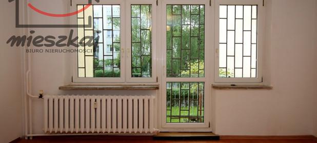 Mieszkanie na sprzedaż 62 m² Warszawa Ursynów Ursynów Natolin Franciszka Marii Lanciego - zdjęcie 3