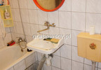Dom na sprzedaż, Turośń Dolna, 154 m²   Morizon.pl   5289 nr10