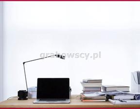 Komercyjne do wynajęcia, Białystok Centrum, 13 m²