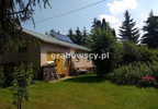Dom na sprzedaż, Turośń Dolna, 154 m²   Morizon.pl   5289 nr3