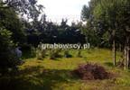 Dom na sprzedaż, Turośń Dolna, 154 m²   Morizon.pl   5289 nr16