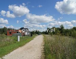 Morizon WP ogłoszenia | Działka na sprzedaż, Zwierki, 1362 m² | 3614