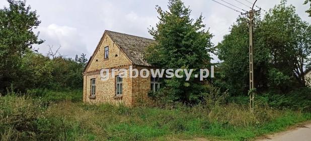 Dom na sprzedaż 80 m² Sokólski Nowy Dwór Jaginty - zdjęcie 1