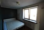 Dom na sprzedaż, Białystok Skorupy, 220 m² | Morizon.pl | 1062 nr6
