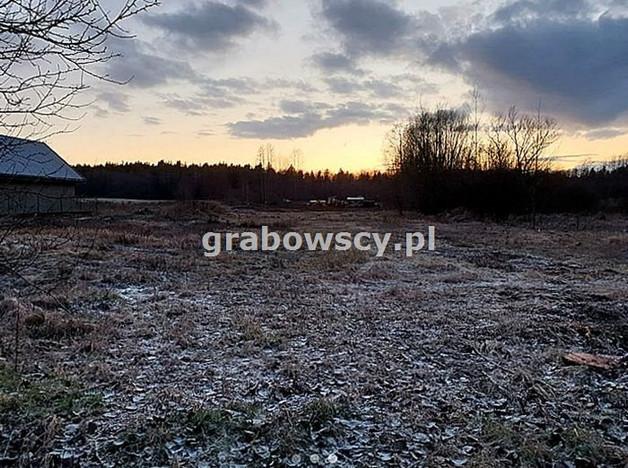Morizon WP ogłoszenia | Działka na sprzedaż, Supraśl, 750 m² | 3625