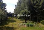 Dom na sprzedaż, Turośń Dolna, 154 m²   Morizon.pl   5289 nr15