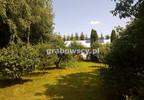 Dom na sprzedaż, Turośń Dolna, 154 m²   Morizon.pl   5289 nr4