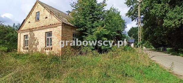 Dom na sprzedaż 80 m² Sokólski Nowy Dwór Jaginty - zdjęcie 2